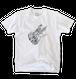 YOUNGER G. GUITAR T-shirt