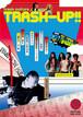 TRASH-UP!! vol.7
