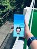 【7月限定送料無料!】ハマケース