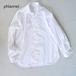 PHLANNEL SOL/フランネル・anonymous shirts