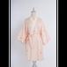 short kimono style GC180936B