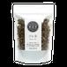びわ茶【茶葉・40グラム】