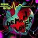 DEMON LOVER【CD】