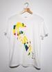 YVTシャツ