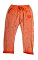 【JTB】SCHIZZO スタイルパンツ【フルオレオレンジ】【再入荷】イタリアンウェア【送料無料】《M&W》
