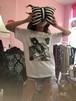 sunnyTシャツ