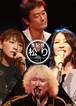 """【DVD+CD】""""生配信松りvol.3"""""""