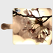 スマホケース(桜)