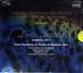 [中古SACD] ショスタコーヴィチ:交響曲第5番他 エッシェンバッハ/フィラデルフィア管弦楽団他