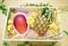 【お中元ギフト銀】プロが選ぶ厳選フルーツ!「おいしい」から幸せを贈る 2~3種類【国産】