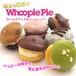 GIRLS Whoopie pie