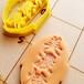 美濃焼 クッキーカッター・クッキー型