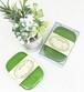 タイ王室プロジェクト Phufaブランド ナチュラル石鹸「ラベンダーの香り」