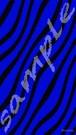 13-j-1 720 x 1280 pixel (jpg)