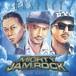 RESPECT / MIGHTY JAM ROCK