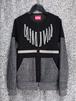 【SALE20%off】fringe zip blouson 17400yen→13920yen