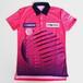 Ncxx Racingオリジナルポロシャツ