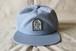 Katin / Standard Hat(20%Off)