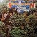 【LP】SAVOY BROWN/A Step Further
