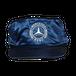 """""""Benz"""" Vintage Snapback Cap Used"""