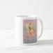 「花の妖精バレリーナ」イラスト入りマグカップ MC100408-005
