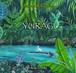 【CD】冨田有重/YURAGI