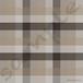 33-y 1080 x 1080 pixel (jpg)