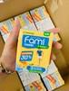Fami Canxi (200ml x 36box)