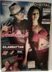 【Silambattam / Seval】輸入盤DVD 英語字幕