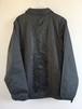 SHIZENTOMOTEL  coach jacket