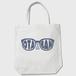 [Bag] アニモのOTABAN / OTABAN Logo Tote