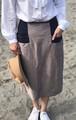 skirt/ tight