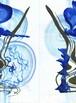 生須芳英『ドラゴンラブ#10』