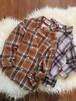 csale!!! heck blouse