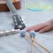 「healing」(cover album) アルバムCD
