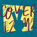COVERIZM 2【CD】