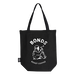 TOTE BAG / DRINK(BK)