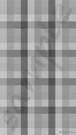 33-z1-1 720 x 1280 pixel (jpg)