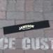 Bar Mat JAMESON