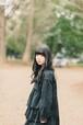 橘はるか(Ange☆Reve) A3サイズ写真パネル Type-A