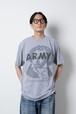 【USED】Beethoven ARMY TEE