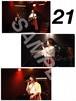 フォトセット(3枚入) 21〜40