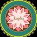 【限定福袋】パールヴァティーからの贈り物 for KAPHA