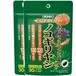 オリヒロ かぼちゃ種子クラチャイダム高麗人参の入ったノコギリヤシ 60粒 2個セット