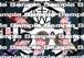 【ブロマイド】1stワンマンライブ記念入場特典ブロマイド 1部ver.&2部ver.セット