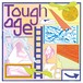 【CD】Tough Age - Shame