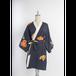 short kimono style GC180930B