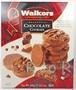 WALKERSSHORTBREADチョコレートチャンククッキー400g