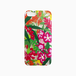 Smartphone case ハードケース -Tropical-