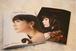 AYAKO BOOK 石川綾子のすべてがわかるフォトブック/フルカラー24p DVD付き